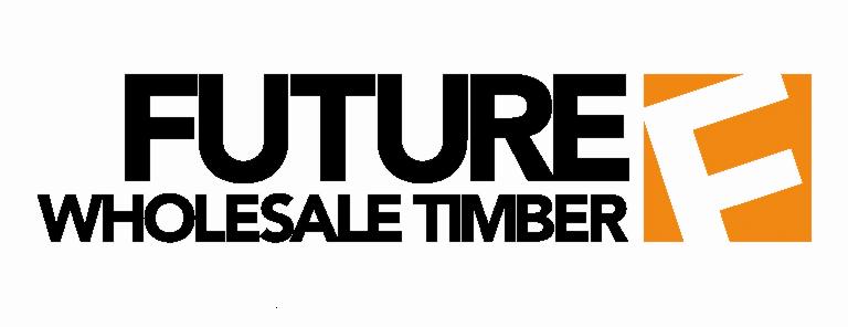 Future Wholesale Timbers logo