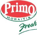 Primo Moriatis