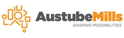 Austubemills