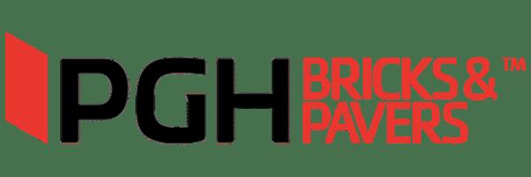 PGH Bricks