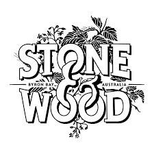 Stone and wood