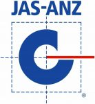 JASANZ RGB sized for SK documents